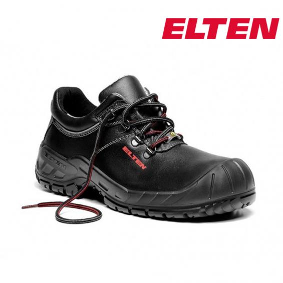 Zaščitna obutev ELTEN RENZO Low ESD S3 - 725841