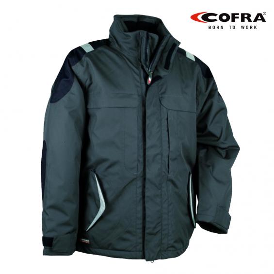BUNDA COFRA CYCLONE V022-04