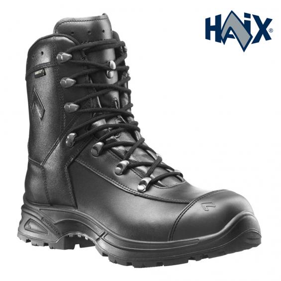 Zaščitna obutev HAIX AIRPOWER XR21
