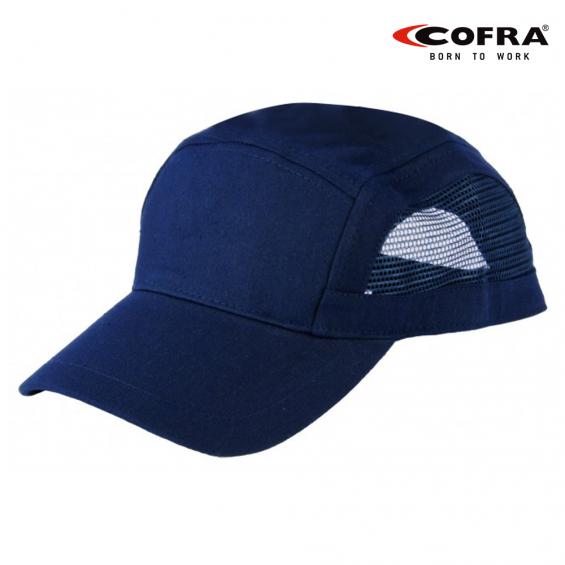 Kapa  COFRA  RIO  V149-0-02