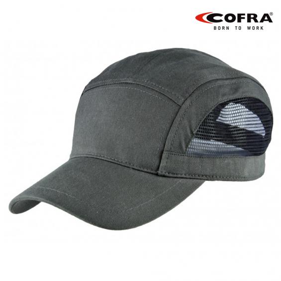 Kapa  COFRA  RIO  V149-0-04