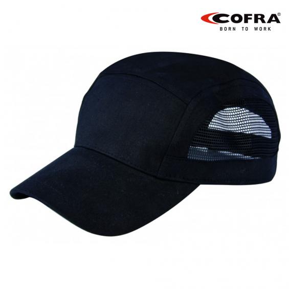 Kapa  COFRA  RIO  V149-0-05