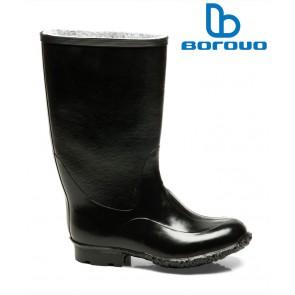 Škornji BOROVO 200