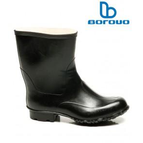 Škornji BOROVO 275