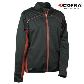 Soft Shell jakna COFRA GALPONES V378-0-05