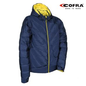 Delovna jakna COFRA LENNINGEN V545-0-02