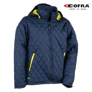 Delovna jakna COFRA PASHINO V358-0-02