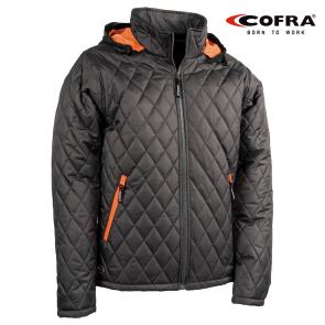 Delovna jakna COFRA PASHINO V358-0-04