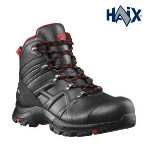 Zaščitna obutev HAIX art. BLACK EAGLE SAFETY 54 MID S3
