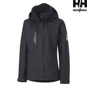 Ženska jakna  HELLY HANSEN HAAG art.74044-990 EN 343 3/3