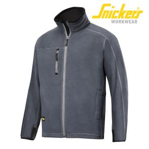 Delovna flis jakna SNICKERS 8012-5800