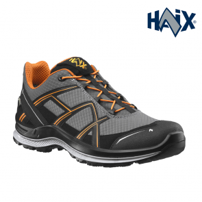 Športna obutev HAIX art.Black Eagle Adventure 2.1 low/stone-orange/gtx