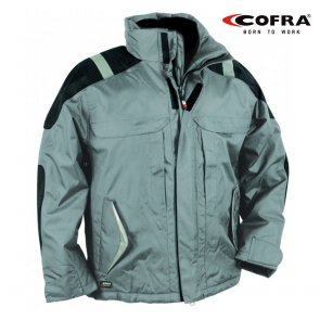 BUNDA COFRA CYCLONE V022-01