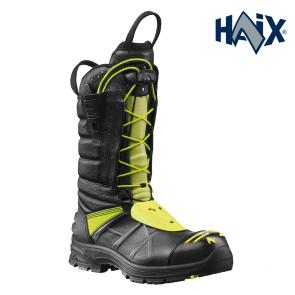 Zaščitni gasilski škornji HAIX art. FIRE EAGLE HIGH
