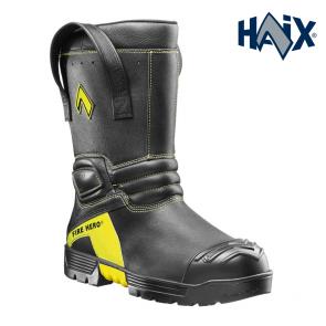 Zaščitni gasilski škornji HAIX art. FIRE EAGLE VARIO