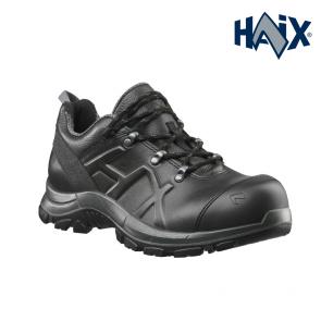 Zaščitna obutev HAIX art. BLACK EAGLE SAFETY 56 LOW S3