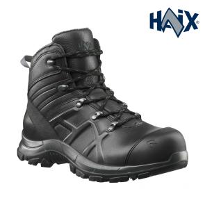 Zaščitna obutev HAIX art. BLACK EAGLE SAFETY 56 MID S3
