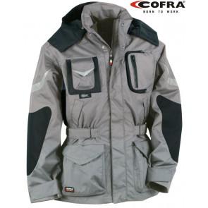 BUNDA COFRA ICESTORM V006-0-01