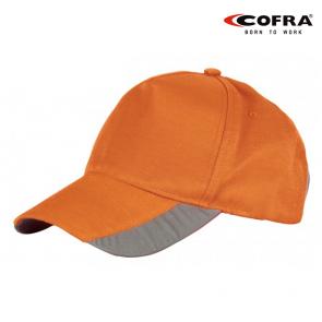 Kapa COFRA  LIT  V144-01