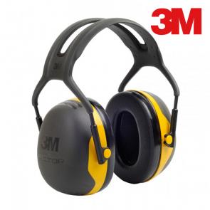 Glušniki 3M Peltor X2A