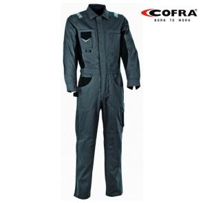 Kombinezon COFRA PIT-STOP V005-04