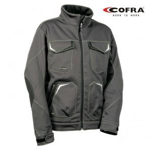 Jakna Soft Shell COFRA MIRASSOL V483-0-04