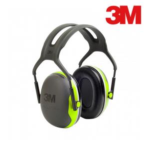 Glušniki 3M/Peltor X4A